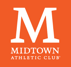 Midtown Le Sporting Club du Sanctuaire